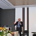 Congresso Chieti (69)